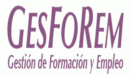 Programa Formativo para la Cualificación de Profesionales y Candidatos a la Bolsa de Empleo de Gesforem
