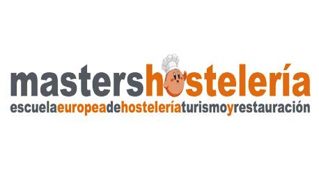 Curso Técnico en Prevención de Riesgos Laborales en Hostelería, Turismo y Restauración