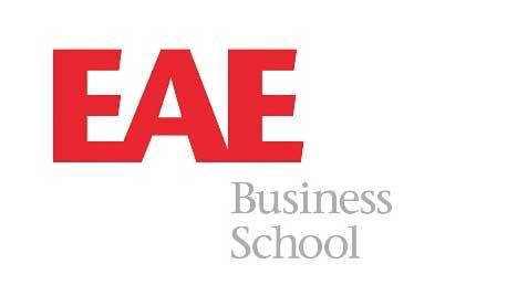 Master International MBA
