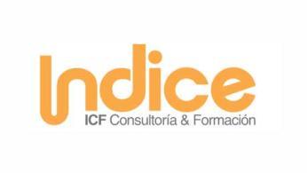 Índice Consultoría & Formación