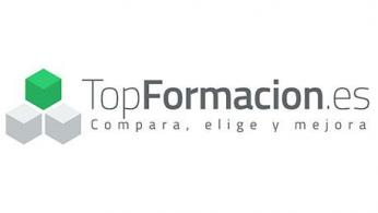 TopFormacion.es