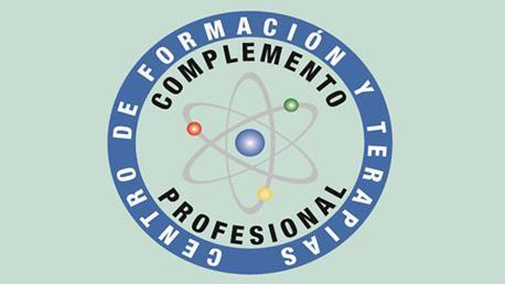 Curso de Coaching con PNL, Inteligencia Emocional, Habilidades Directivas y Liderazgo Estratégico