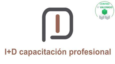 Curso Marketing Online y Posicionamiento Web