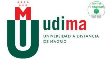 Universidad a Distancia de Madrid - UDIMA