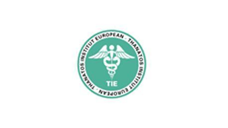 Curso Técnico en Iniciación a la Tanatoestetica-Tanatopraxia