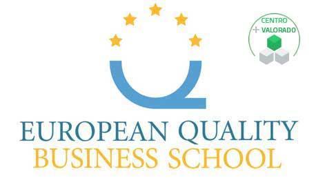 Máster Europeo en Dirección Empresarial y Desarrollo de Personas