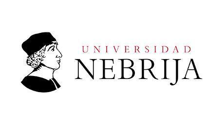 Máster Universitario en Liderazgo y Dirección de Recursos Humanos