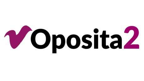 Oposiciones a Policía Municipal para el Ayuntamiento de Madrid