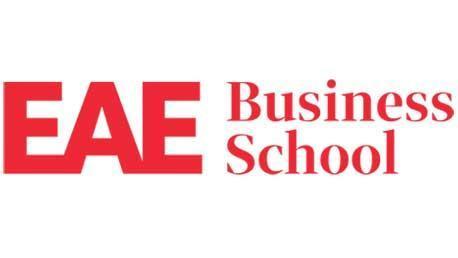 Master of International Business English - MIB