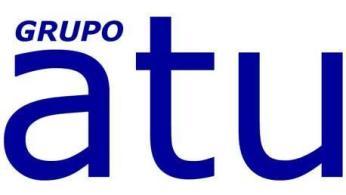Grupo Atu