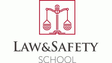Postgrado Experto en Derecho de Patentes y Marcas