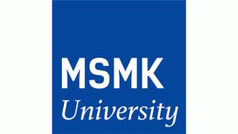 MSMK University