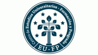 CEUFP - Centro de Estudios Universitarios, Formación y Postgrado