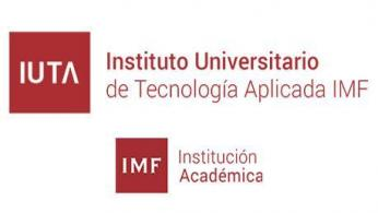 IUTA - Instituto Universitario de Tecnologías Aplicadas