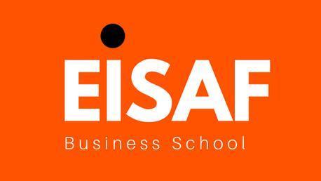 Smart MBA Online - Dirección y Administración de Empresas