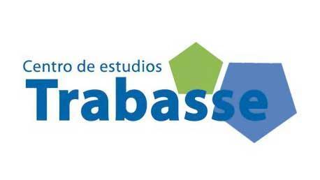 Oposiciones a Auxiliar Administrativo Ayuntamiento de Madrid