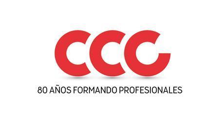 Curso Tecnico Superior en Comercio Internacional - Titulación Oficial FP
