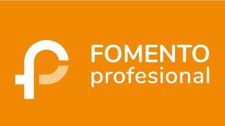 Curso Universitario de Especialización en Entrenador Personal