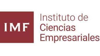 Instituto de Ciencias Empresariales IMF - IMF ICE