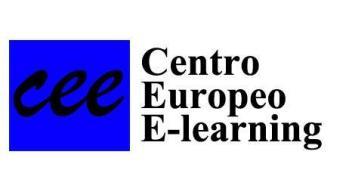 Centro Europeo E-learning