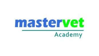 Mastervet Academy
