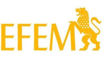 EFEM - Escuela de Formación Empresarial