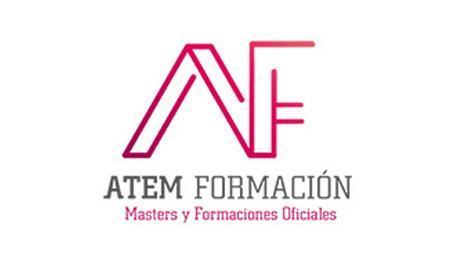 Curso de FP de Ciclo Superior Imagen para el Diagnóstico y Medicina Nuclear - Título Oficial