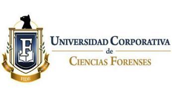Universidad Corporativa de Ciencias Forenses
