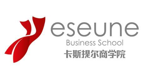 Master in Digital Business