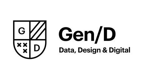 Curso Programa Profesional de Data Driven Designer