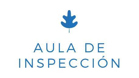 Oposiciones al Cuerpo de Inspectores de Educación