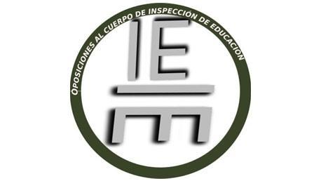 Oposiciones a Inspección Educativa Andalucía