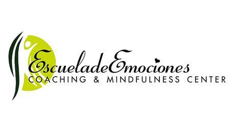 Master en Coaching, Gestión Emocional y Mindfulness - Doble Titulación Privada