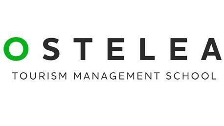 Master en Marketing, Comercialización y Revenue Management