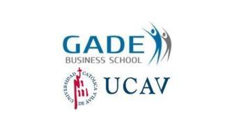 GADE BUSINESS SCHOOL centro acreditado por la UCAV
