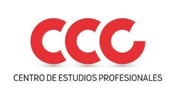 CCC Centro de Estudios Profesionales