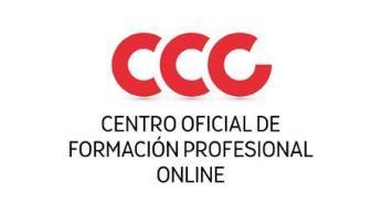 CCC Centro Oficial de Formación Profesional ONLINE