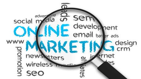 Curso Executive en Marketing Online - Nivel Iniciación