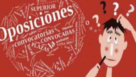 Oposiciones Trabajo Social en Zaragoza