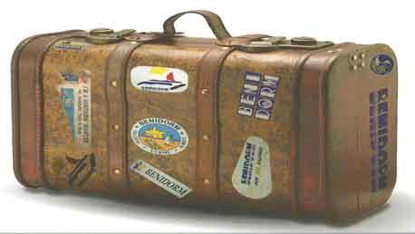 Máster Dirección y Administración de Empresas (MBA) en Turismo y Ocio