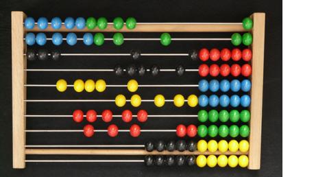 Curso online de Didáctica de las Matemáticas