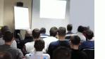 Curso online de Acceso a la Universidad para mayores de 25 años