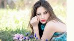 Curso online de Autoimagen y Experto en Belleza