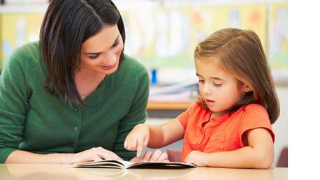 Curso online de Tutorías en Centros Educativos