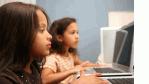 Curso online de Creación y Diseño de Actividades Interactivas con Hot Potatoes (4 ECTS)
