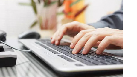 Curso online de Hojas de Estilo en la construcción de Páginas Web