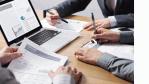 Máster online en Asesoramiento Financiero y Seguros