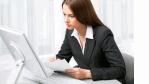Pack Superior de Administración y Dirección de Empresas