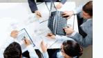 Máster online en Dirección de Empresas (MBA)