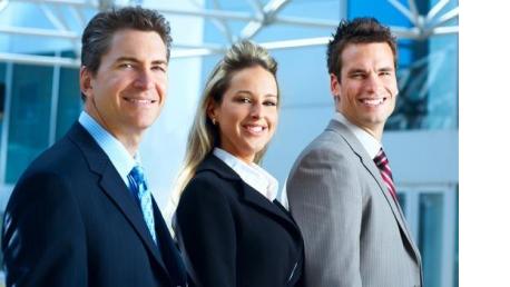Máster online para Emprendedores